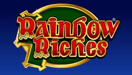 Rainbow Riches Free Play – No Deposit Needed