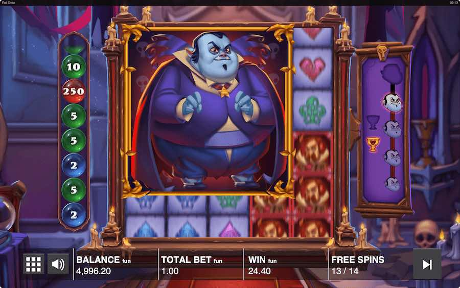 fat-drac-slot-free-spins-feature