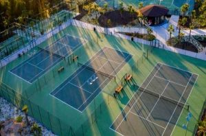 las colinas tennis courts property for sale - Las Colinas Property for Sale