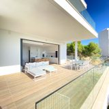 Luxury 3 Bed 2 Bath Apartment for Sale in Las Colinas Golf